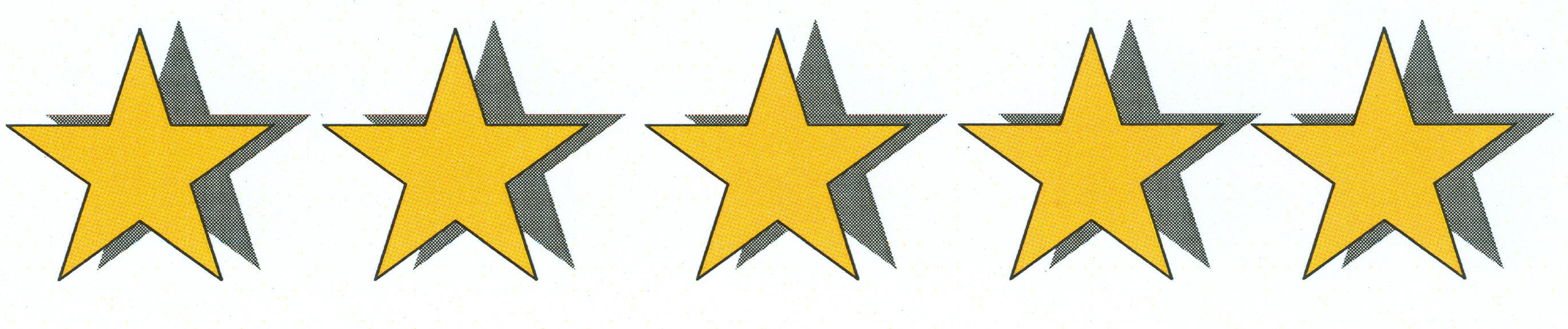 rating-produs