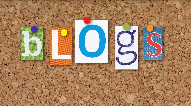 blog-magazin-online