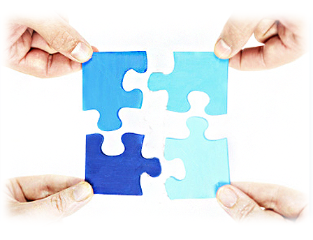 servicii-integrate-ecommerce