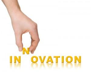 inovatie-ecommerce