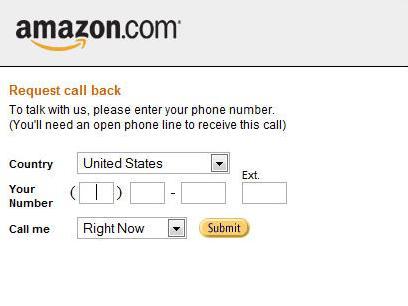serviciul-click-to-call