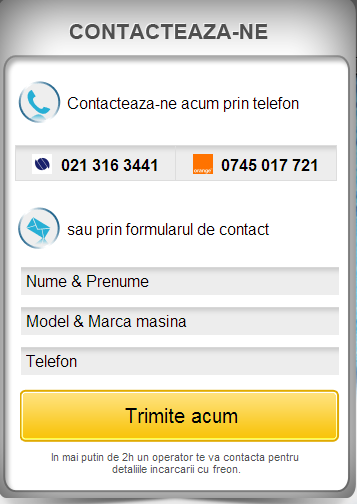 adwords-contact