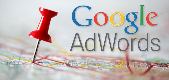 campanie_google_adwords