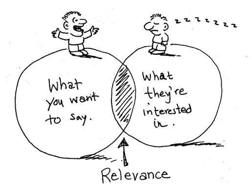 "inotec adwords Relevanta – elementul cheie al relatiei   ""utilizator – Google AdWords – business online"""