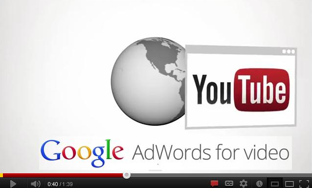 youtube De ce sa alegi promovarea prin campanii de Youtube?
