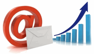 email marketing tips 5 Reguli pentru a creste Rata de Deschidere a  Campaniilor de Email Marketing
