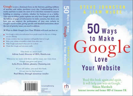 50-ways-to-make-google-love-your-website-book-whole-cover-large