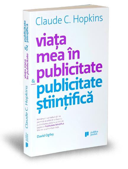viata-mea-in-publicitate-publicitate-stiintifica-pocket-book-editura-publica