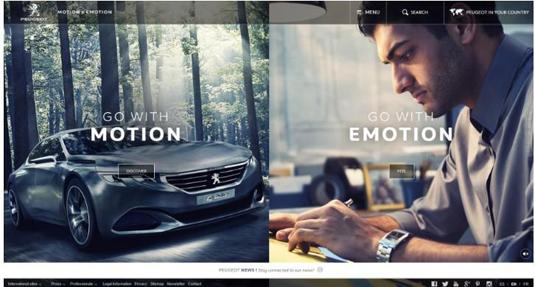 motion_emotion