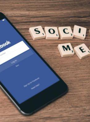 Social Media | Inotec