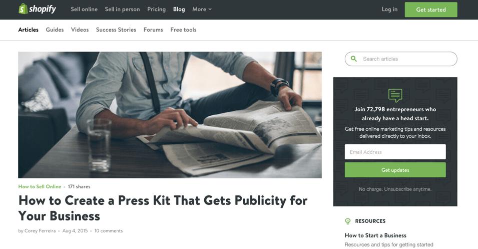 shopifyblog_ecomresource