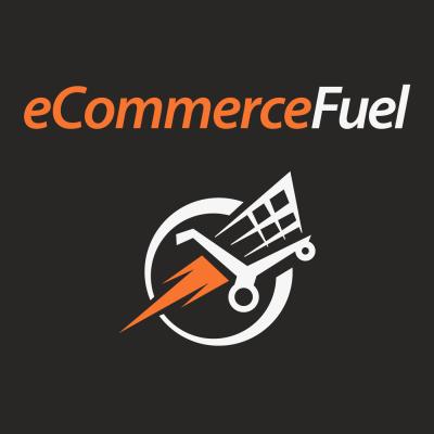 eCommerceFuel-Black2