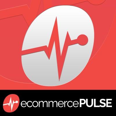 ecommercepulse