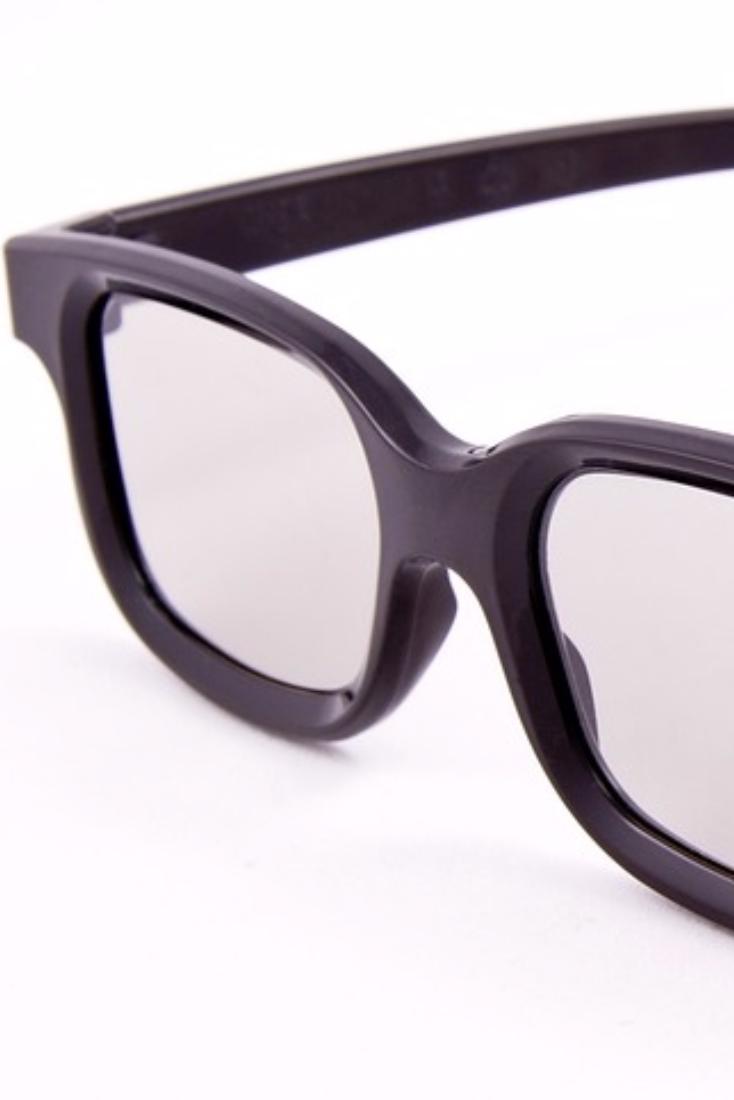 ochelari-poza-articol